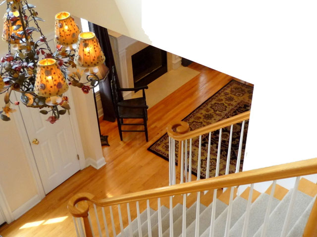 Interior Decorator Home Staging Expert In Nj